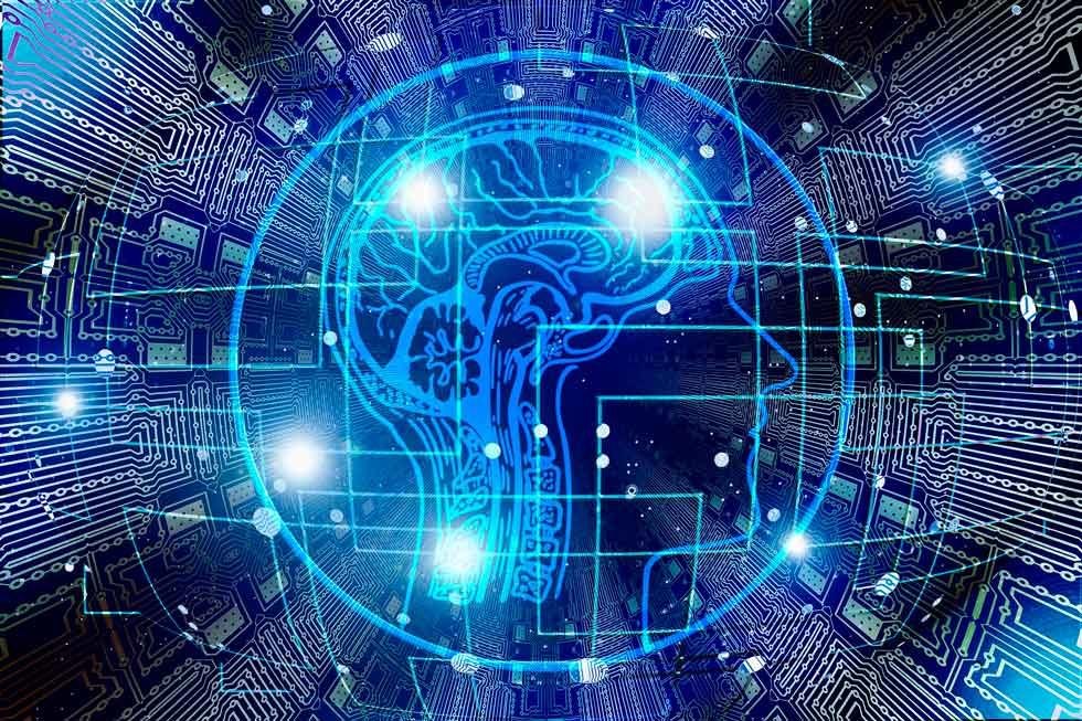 dynamical-neurofeedback-pornic-d-où-vient-le-neurofeedback®-un-peu-d-histoire