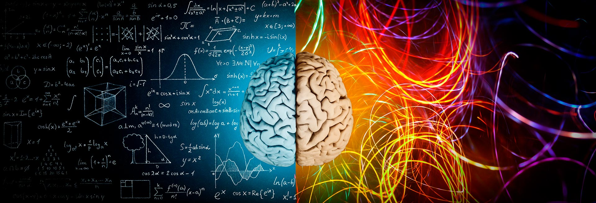 dynamical-neurofeedback-pornic-optimisation-des-capacites-cognitives
