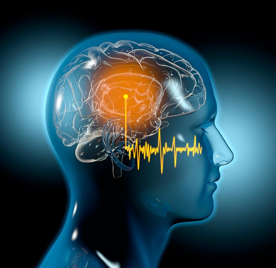 dynamical-neurofeedback-pornic-séance-pour-retrouver-le-fonctionnement-optimal-du-cerveau