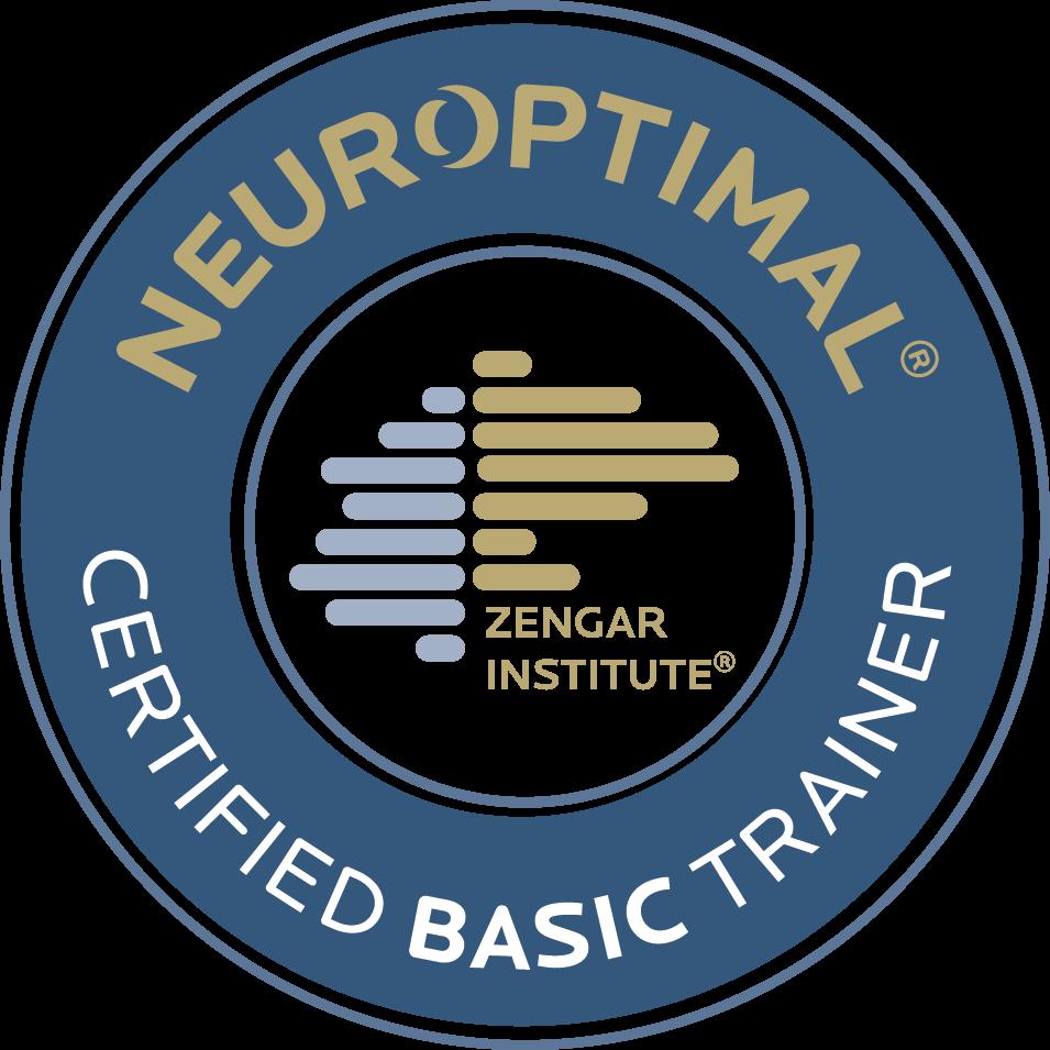 dynamical-neurofeedback-pornic-contact-annie-frandeboeuf-praticienne-certifie-basic-traineur-methode-neuroptimal-zengar-intitute