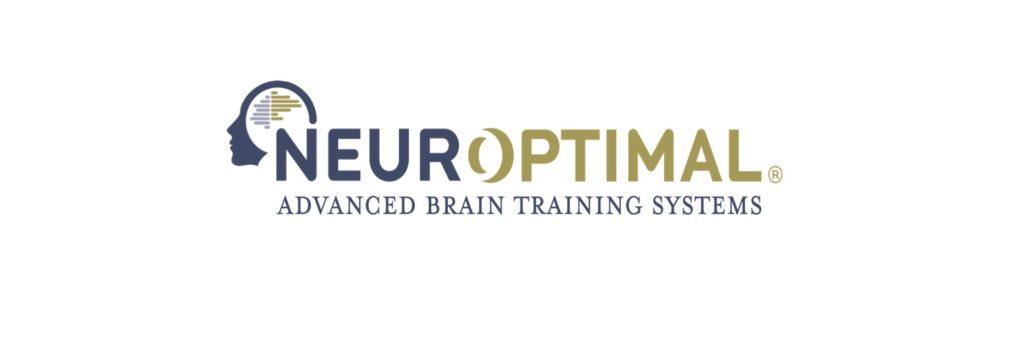 Témoignages professionnels sur la méthode NeurOptimal®