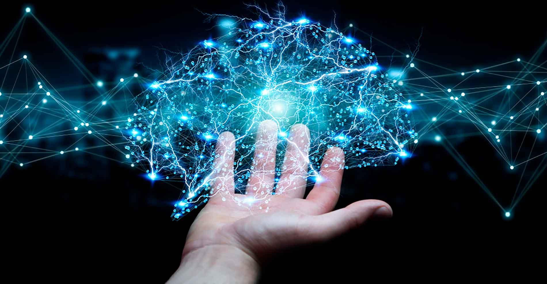 dynamical-neurofeedback-pour-aller-plus-loin-et-en-savoir-plus-annie-frandeboeuf-partage-avec-vous